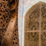 Viajar a Uzbekistán desde España (o desde cualquier parte del mundo)